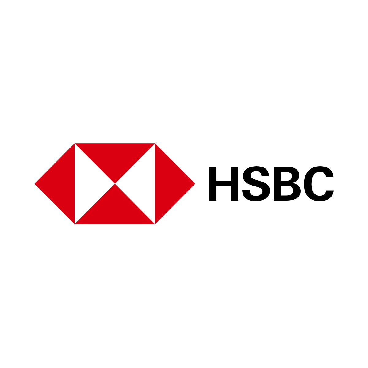 HSBC Malta - Credit Cards, Accounts, Loans | Bank in Malta
